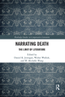 Narrating Death: The Limit of Literature Cover Image