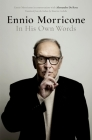Ennio Morricone: In His Own Words Cover Image
