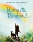 Namaste, Rainbow! Cover Image