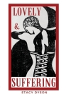 Lovely and Suffering Cover Image