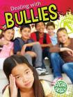 Dealing with Bullies (Social Skills) Cover Image