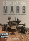 Exploring Mars Cover Image