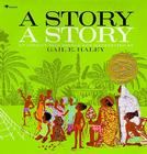 A Story, a Story Cover Image