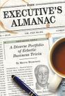 The Executive's Almanac Cover Image