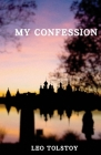 My Confession Cover Image
