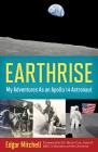Earthrise: My Adventures as an Apollo 14 Astronaut Cover Image