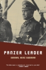 Panzer Leader Cover Image