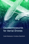 Countermeasures for Aerial Drones Cover Image