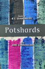 Potshards Cover Image