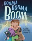 Booma Booma Boom Cover Image