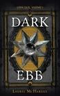 Dark Ebb: Grim Tales Cover Image