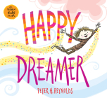 Happy Dreamer Cover Image