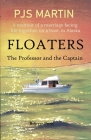 Floaters: The Professor and the Captain Cover Image