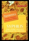 Syphilis and Other Sexually Transmitted Diseases Cover Image