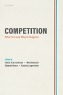Competition: What It Is and Why It Happens Cover Image