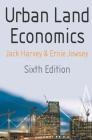 Urban Land Economics Cover Image