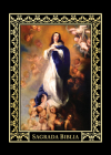 Sagrada Biblia-OS-Immaculada Cover Image