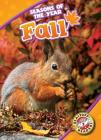 Fall (Seasons of the Year) Cover Image