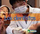 Los Dentistas Cover Image