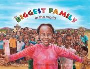 The Biggest Family in the World: The Charles Mulli Miracle Cover Image
