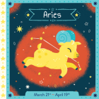 Aries, 2 Cover Image