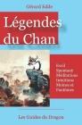 Légendes Chan: De l'éveil spontané Cover Image