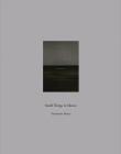 Masao Yamamoto: Small Things in Silence Cover Image