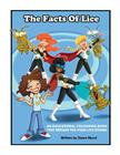 The Facts of Lice Cover Image