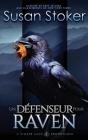 Un Défenseur pour Raven Cover Image
