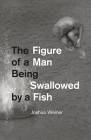 The Figure of a Man Being Swallowed by a Fish Cover Image