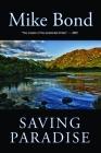 Saving Paradise Cover Image