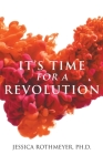It's Time for a Revolution Cover Image