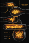 The Age of Perpetual Light Cover Image