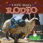 Little Stars Rodeo Cover Image