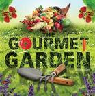 The Gourmet Garden Cover Image
