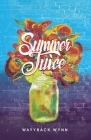 Summer Juice Cover Image