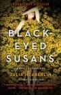 Black-Eyed Susans: A Novel of Suspense Cover Image