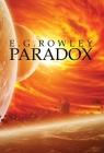 Paradox Cover Image