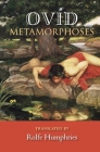 Metamorphoses Cover Image