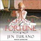 A Change of Fortune Cover Image
