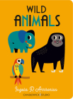 Wild Animals Cover Image