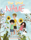 Your Special Name Cover Image