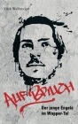 Auf Bruch: Der junge Engels im Wupper-Tal Cover Image