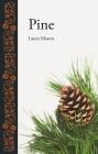 Pine (Botanical) Cover Image