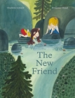 The New Friend Cover Image