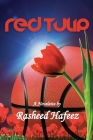 Red Tulip Cover Image
