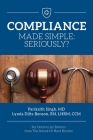 Compliance Made Simple Cover Image