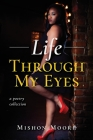 Life Through My Eyes Cover Image