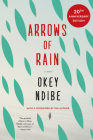 Arrows of Rain Cover Image