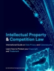 Intellectual Property and Competition Law Cover Image